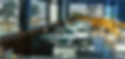 Instalaiciones y Servicios de primera en Restaurante Mariscos Bahía de Ensenaea