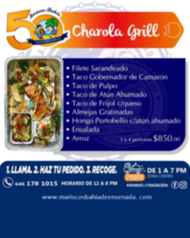 CHAROLA GRILL.png