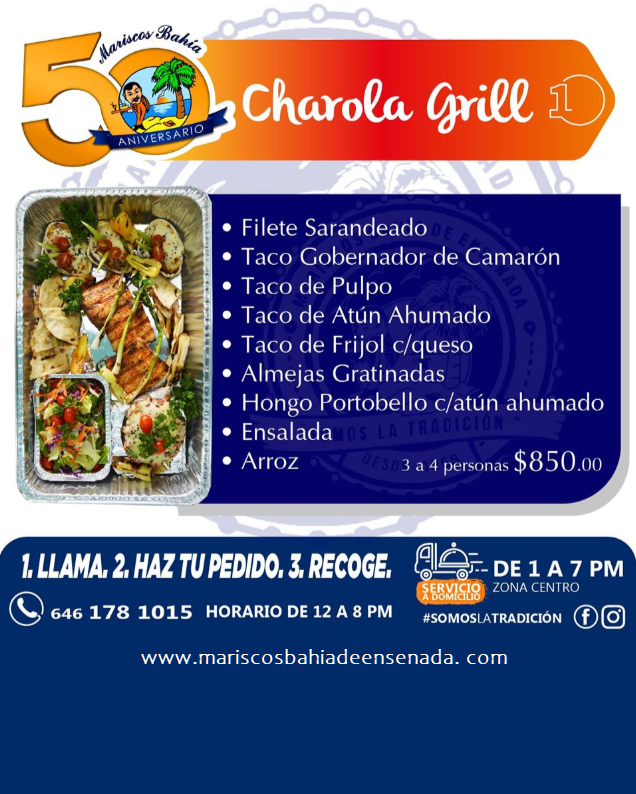 CHAROLA GRILL.png