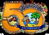 logo_50_años_oficial_de_facebook.png