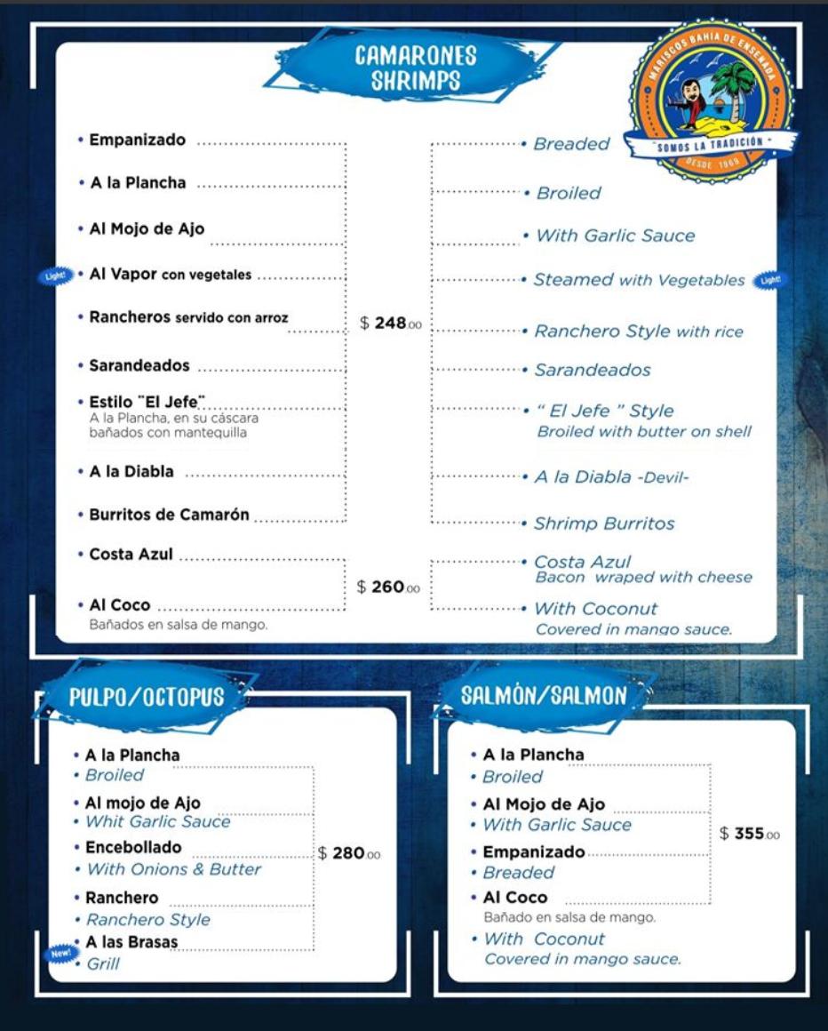 CAMARONES, PULPO Y SALMON.png