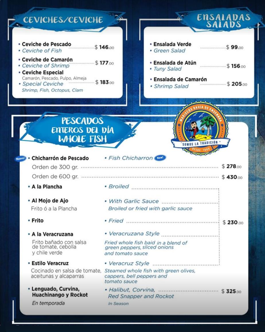 CEVICHE ENSALADA Y PESCADOS.png