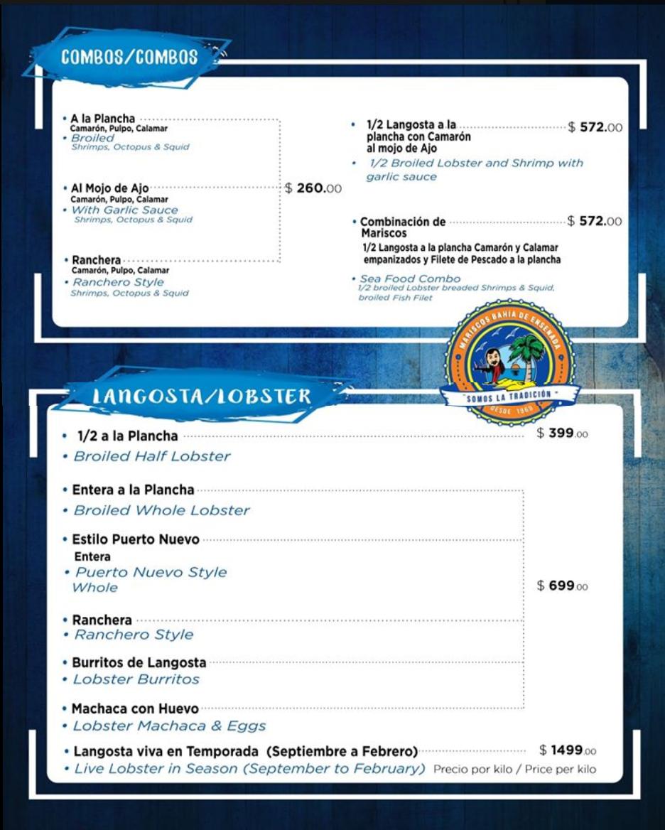 COMBOS Y LANGOSTA.png