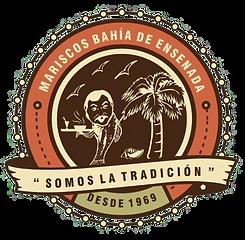 Restaurante Mariscos Bahía de Ensenada