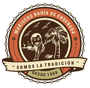 Restaurante Mariscos Bahia de Ensenada