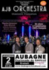 2019-08-02-AJB-AUBAGNE.png