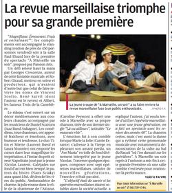 2011-12-16-La provence La ciotat