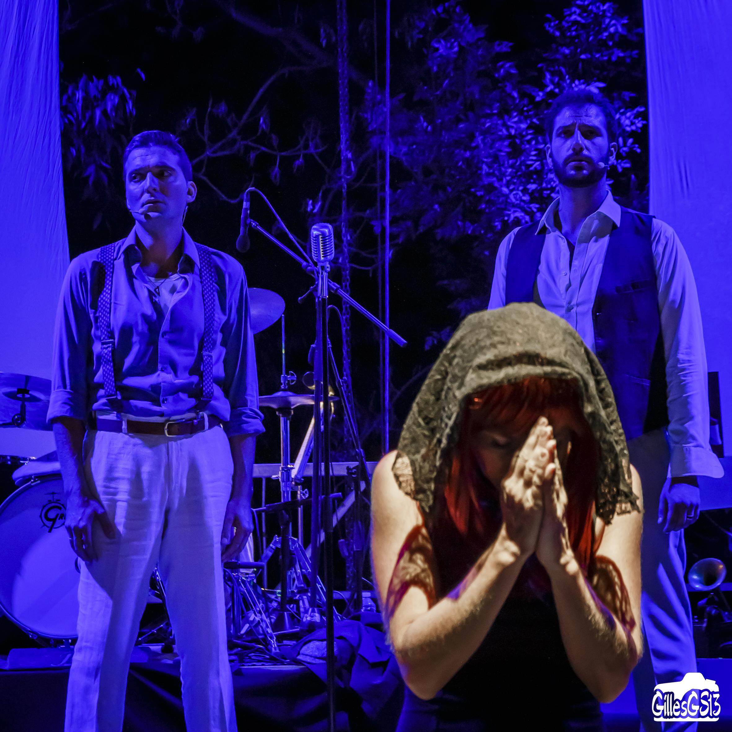 2015 08_A MARSEILLE UN SOIR - La Buzine_156