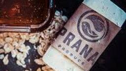 Prana Produce Honey Oatmeal Soap