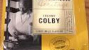Warrnambool Heritage Creamy Colby Cheese 250g