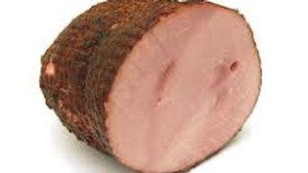 Gypsy Ham Barossa Fine Foods