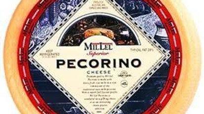 Mil-lel Pecorino