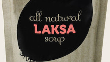 Hart & Soul All Natural Soups 400g