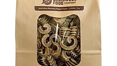 Mountain Pepper Pasta Braidwood Food Co
