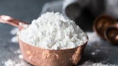 Four Leaf Flour-Buckwheat Flour\kg