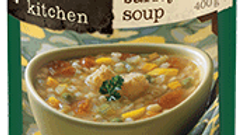 Amy's Organic Soups 400g