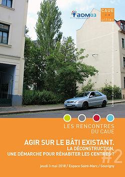 caue03-Les Rencontres du CAUE20171207-Invitation_RENCONTRE_CAUE-ADM-i