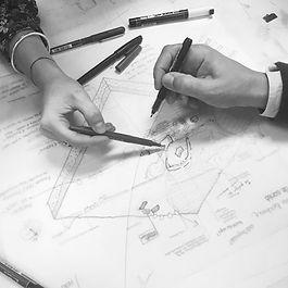 caue-03-conseil-gratuit-architecture
