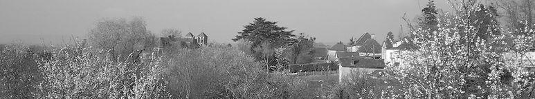 paysage%2520(1)_edited_edited.jpg