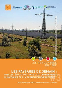 caue03-Les Rencontres du CAUE20191010_affiche_RENCONTRE.jpg