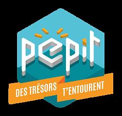 ALLIER_logo_pepit.png