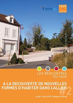 caue03-Les Rencontres du CAUE20190606_PROGRAMME_RENCONTRE.jpg
