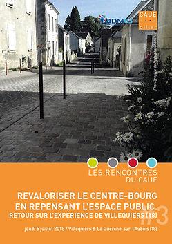 caue03-Les Rencontres du CAUE20180705-Invitation_RENCONTRE_CAUE-ADM-i