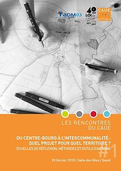 caue03-Les Rencontres du CAUE20180228-affiche_RENCONTRE_CAUE-ADM.jpg