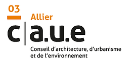 caue03-allier-logo-2020.png