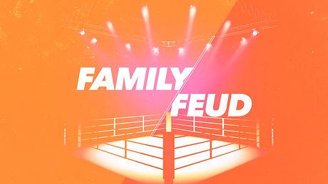 FamilyFeud_Title_Grow.jpg