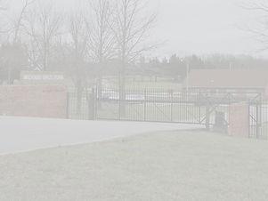 Girlstown Campus Build.jpeg