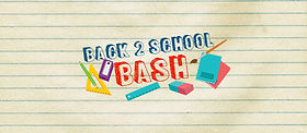 Back 2 School BASH Registration Banner.j