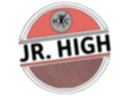 H2C2 Family Ministry Logo.017.jpeg