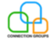 Connection Group Logo.jpeg