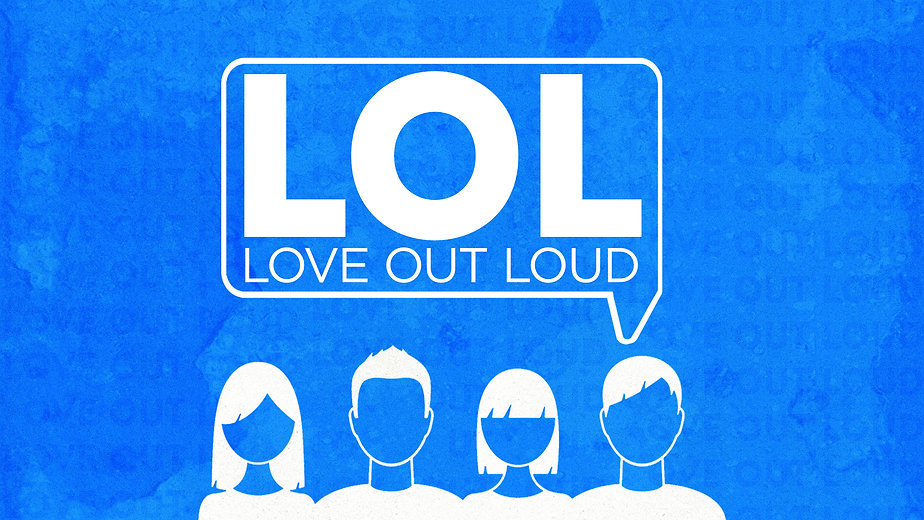 Love Out Loud_Sermon Slide.jpg
