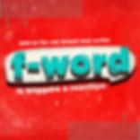 f-word_social media 2_fiverr.jpg