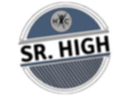 H2C2 Family Ministry Logo.018.jpeg