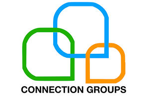 Connection Group Logo Small.jpeg