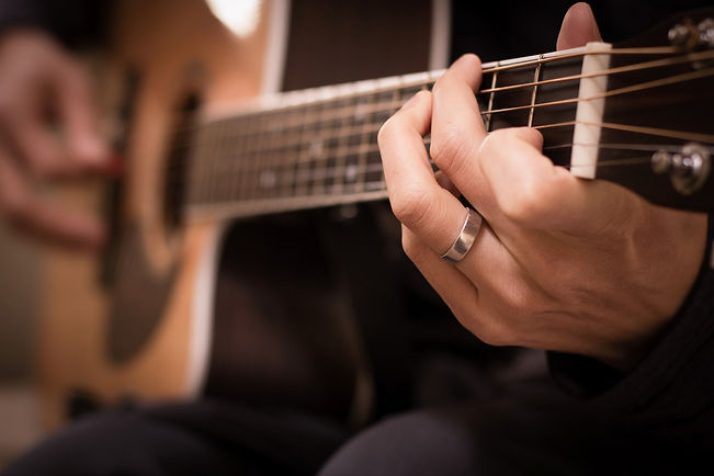 Playing-Guitar-Christian-Stock-Photo.jpg