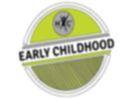 H2C2 Family Ministry Logo.014.jpeg