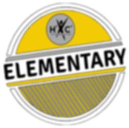 H2C2 Family Ministry Logo.015.jpeg