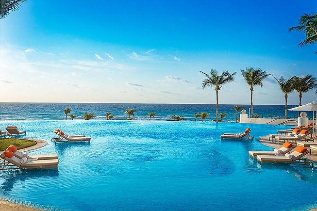 Le Blanc Spa Resorts.jpg