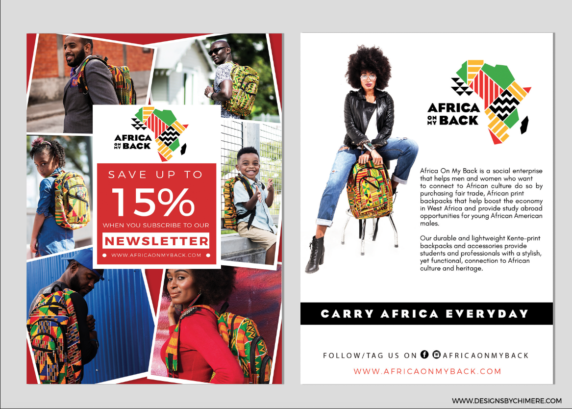 AfricaOMB_Flyer_2018