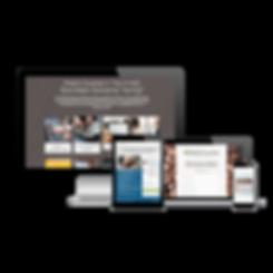 430733_DBC Website Funnel Mockup Opt 1_0