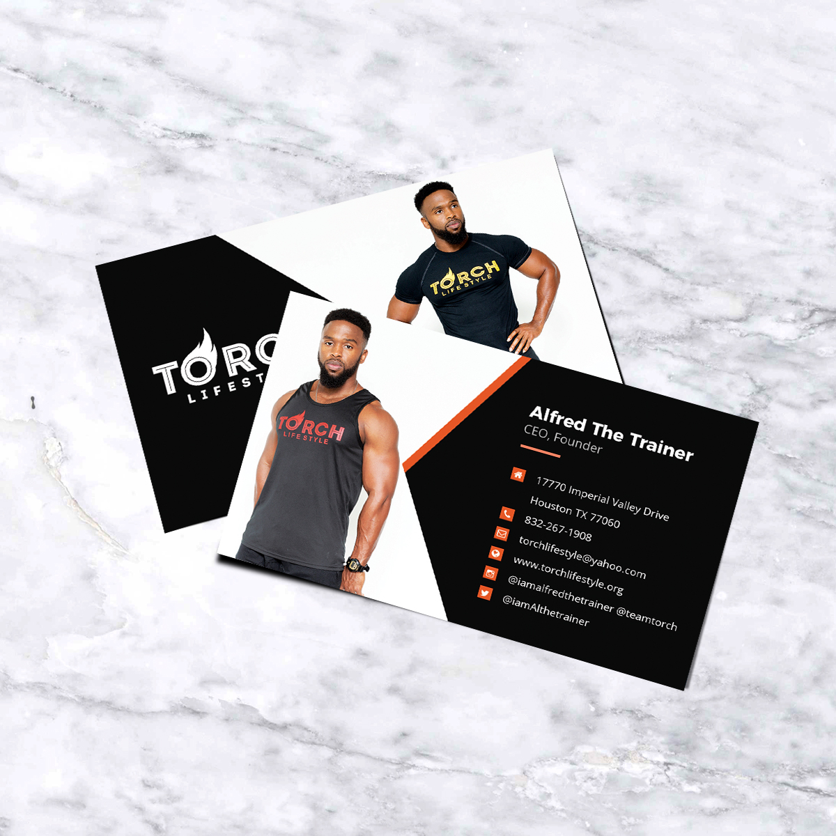 Torch_BusinessCardMockup