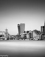 Skyline - London.jpg