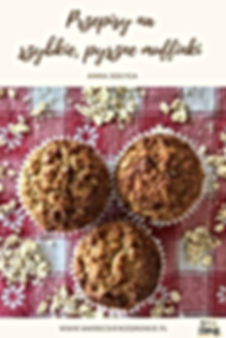 3 przepisy na szybkie muffinki.jpg
