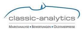 classic-analytics-Logo-1024x399.jpg