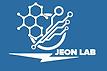 main logo_#2-1.png