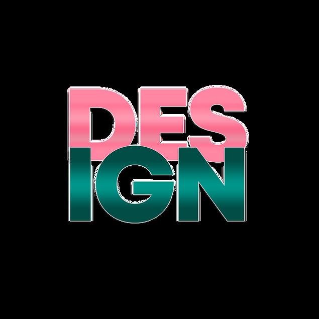 DESIGNSNOW.png